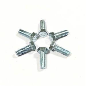 外六角螺栓-2